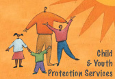 child & Youth Protection Services