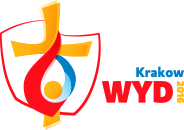 Join Bishop Cunningham in prayer as he leads Pilgrims to World Youth Day, Krakow, Poland