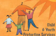 child and youth protection